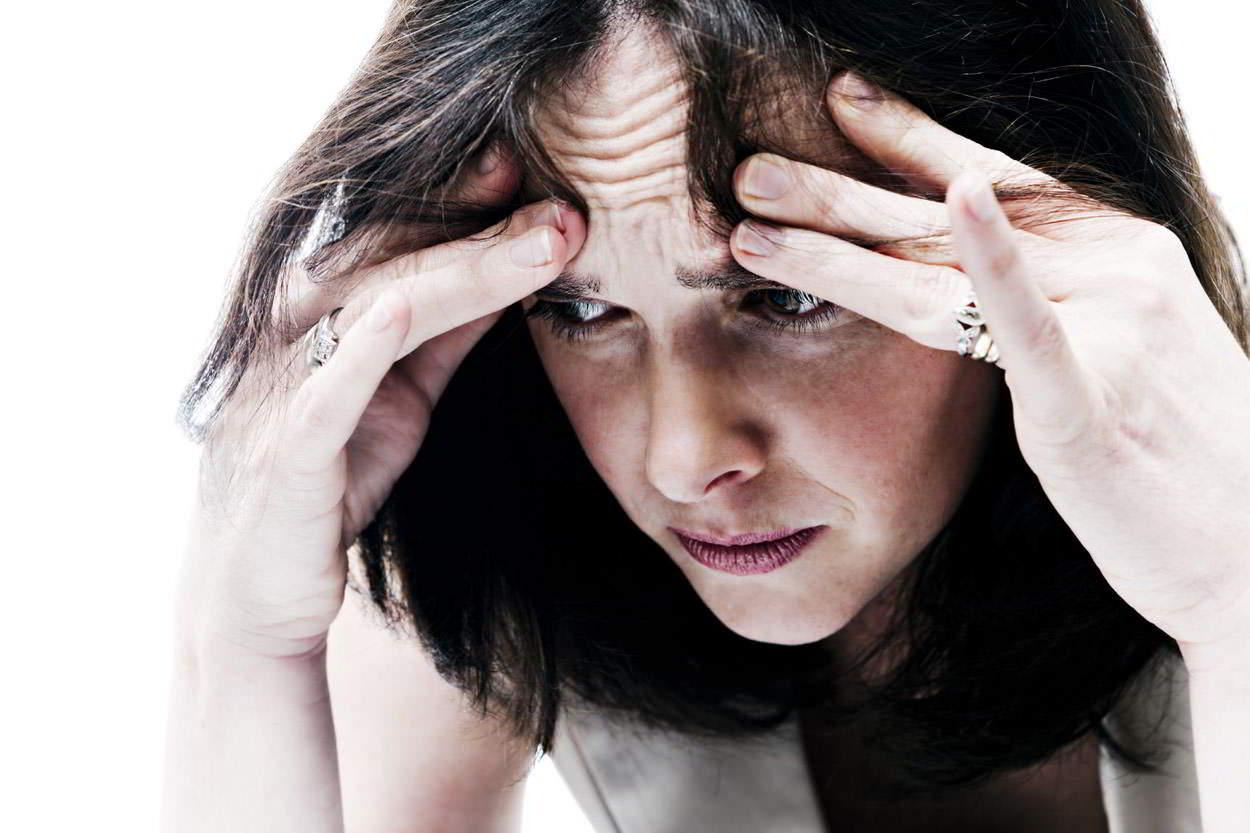 ansia-depressione