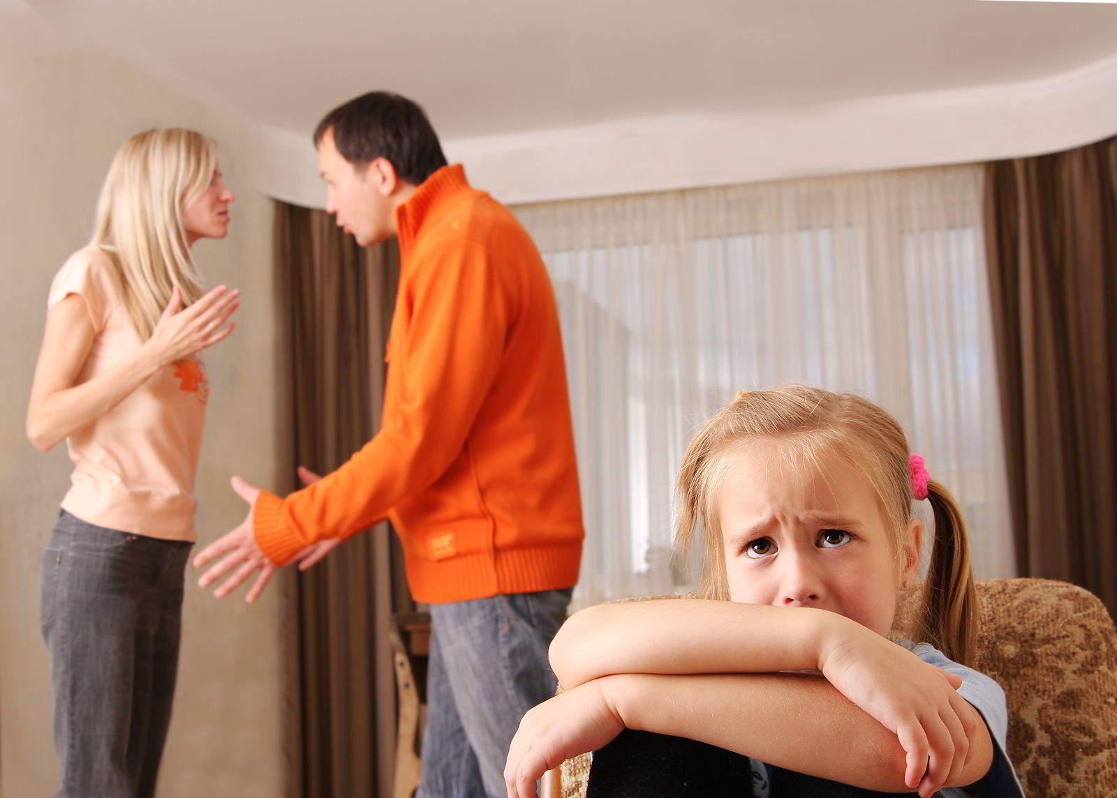 difficoltà-relazionali-famigliari_INGRANDITA1