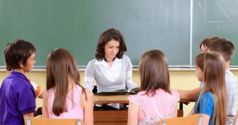 Disagio e autostima a scuola.