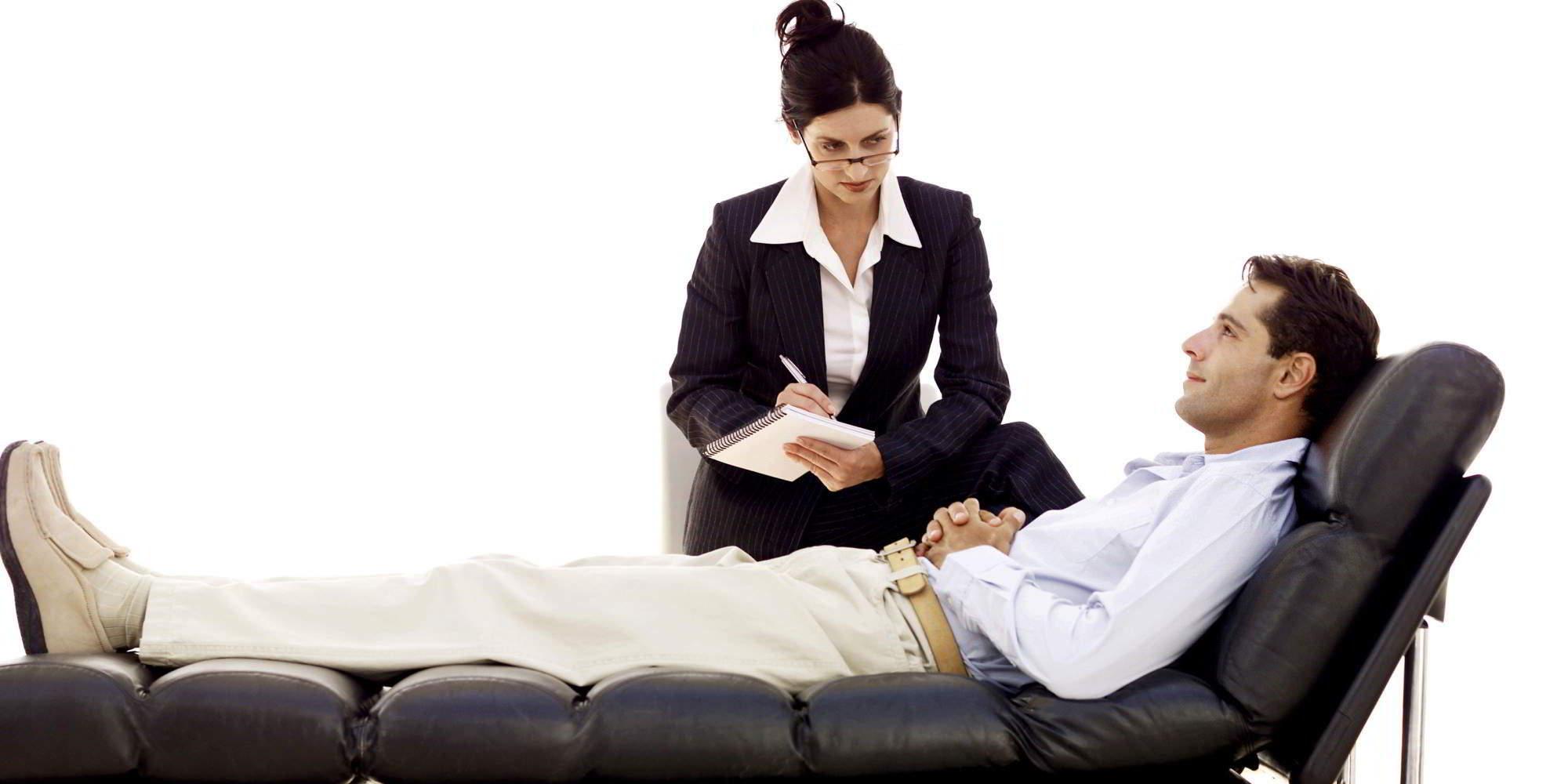 ipnosi-terapia
