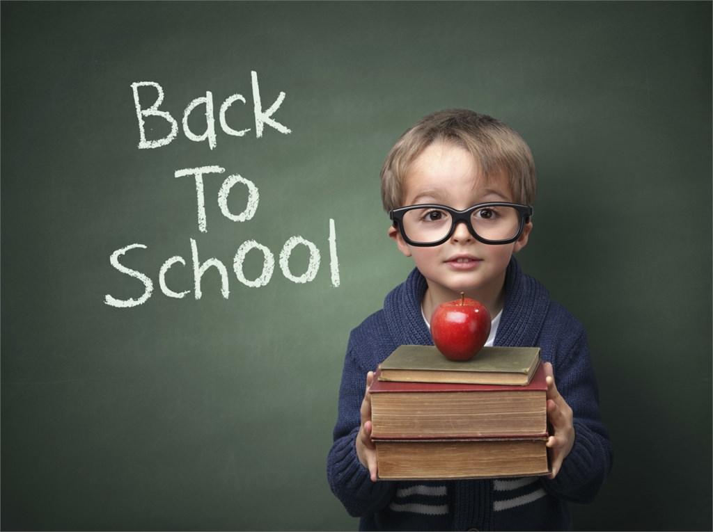 Suggerimenti per un buon rientro a scuola